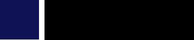 Salumificio Bellucci Logo