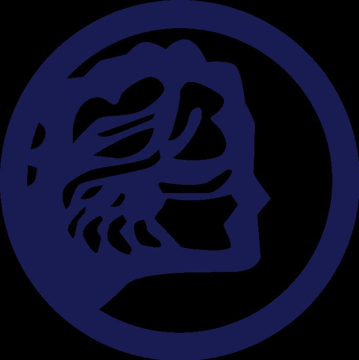 Logo Salumificio Bellucci